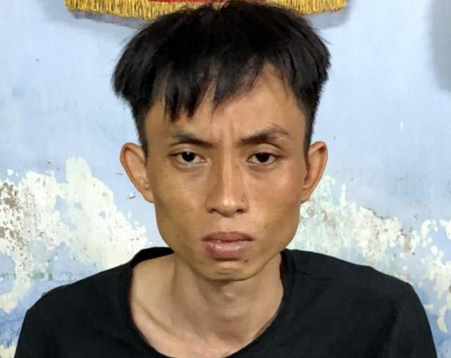 Án chung thân cho chủ mưu vụ cướp tiền tỷ tại ngân hàng ở Khánh Hoà  - Ảnh 4.