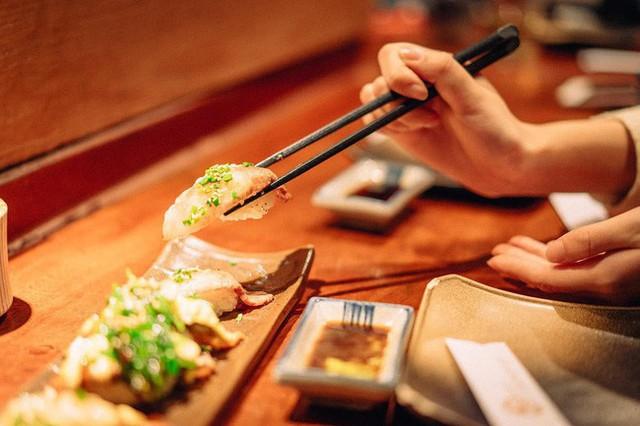 Đây là lý do phụ nữ Nhật cứ trẻ mãi lâu già, lại không bị béo: Hóa ra cũng đơn giản và dễ học theo vô cùng - Ảnh 10.