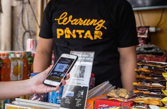 Vốn là những ứng dụng gọi xe, Grab và Gojek đã đưa dịch vụ tài chính đến với đông đảo người dân Đông Nam Á như thế nào? - Ảnh 3.