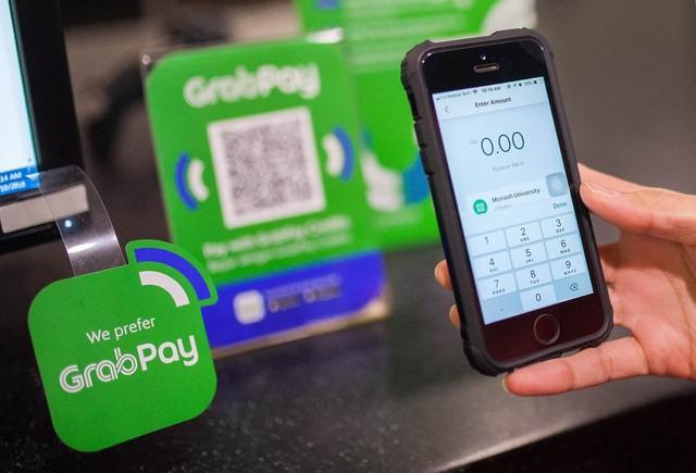 Vốn là những ứng dụng gọi xe, Grab và Gojek đã đưa dịch vụ tài chính đến với đông đảo người dân Đông Nam Á như thế nào? - Ảnh 1.