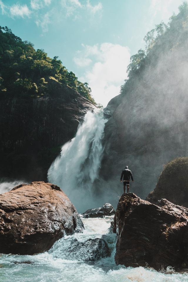 Cảnh báo: Không nên du lịch đến Sri Lanka ở thời điểm hiện tại vì vấn đề an ninh bất ổn - Ảnh 4.
