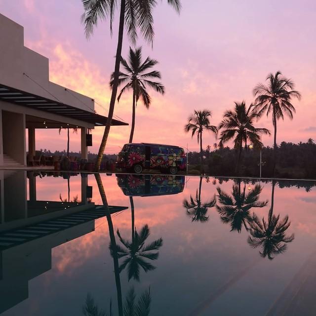 Cảnh báo: Không nên du lịch đến Sri Lanka ở thời điểm hiện tại vì vấn đề an ninh bất ổn - Ảnh 6.