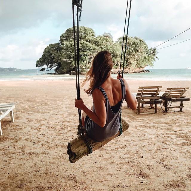 Cảnh báo: Không nên du lịch đến Sri Lanka ở thời điểm hiện tại vì vấn đề an ninh bất ổn - Ảnh 7.