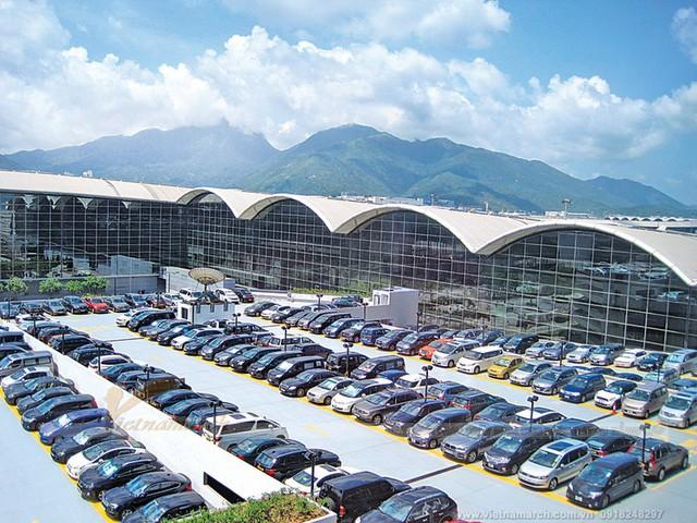 Bắc Ninh: Chọn nhà đầu tư dự án bãi đỗ xe hơn 100 tỷ đồng - Ảnh 1.