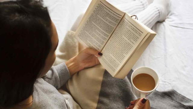 """Sáng mở mắt ra đã thấy sợ hãi về tương lai phía trước: Bỏ túi ngay 12 lời khuyên này để tạm biệt mọi lo âu, căng thẳng đang """"ăn mòn"""" bạn mỗi ngày - Ảnh 4."""