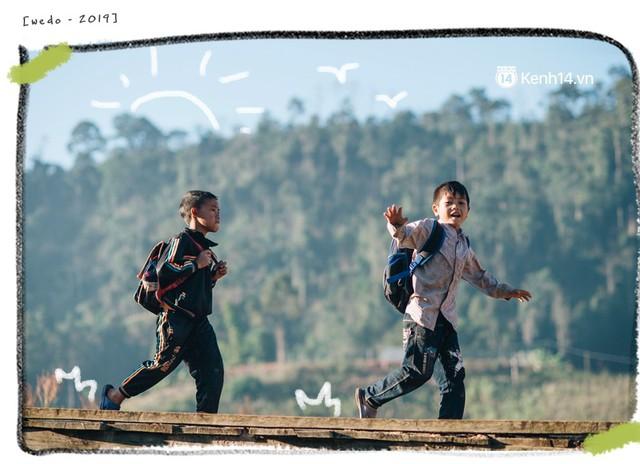 """""""Theo ánh sáng mà đi"""" - Câu chuyện đẹp về cách mà Samsung đã hiện thực hoá một chiến dịch cho cộng đồng - Ảnh 13."""