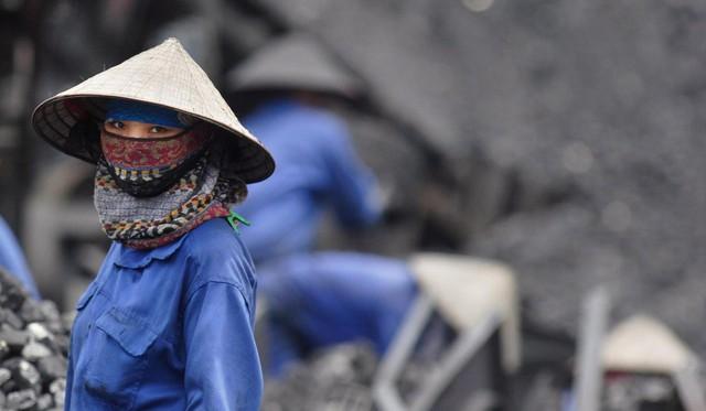 Đây là lý do Việt Nam phải cực kỳ cảnh giác với Vành đai và con đường của Trung Quốc - Ảnh 1.