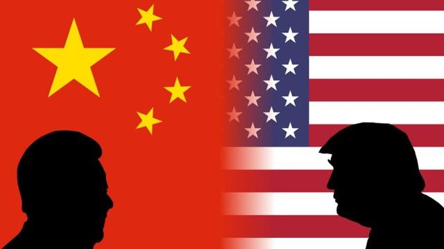 Chiến tranh thương mại đã phơi bày điểm yếu, huỷ hoại giấc mộng vươn lên vị trí siêu cường của Trung Quốc như thế nào? - Ảnh 2.