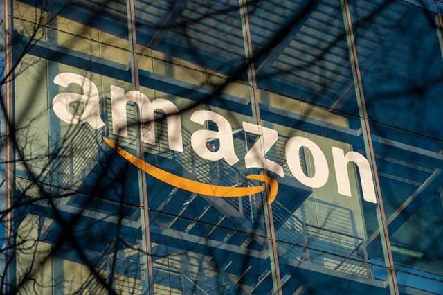 Amazon đánh bại Apple và Google trở thành thương hiệu giá trị nhất thế giới - Ảnh 1.