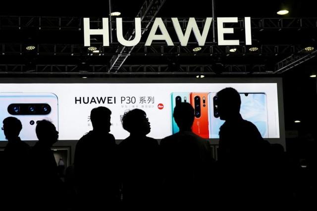 Huawei yêu cầu nhà mạng Mỹ trả hơn 1 tỷ USD cho hơn 230 bằng sáng chế - Ảnh 1.