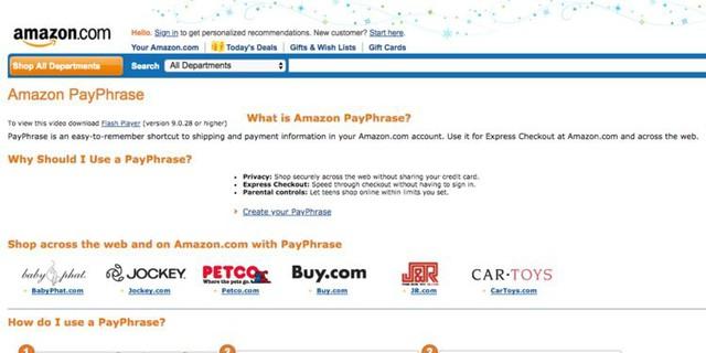 Những thất bại tỷ đô của Amazon - Ảnh 15.