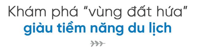 Khảo sát thị trường mới, Hung Thinh Corp đang đặt kỳ vọng gì tại Quy Nhơn? - Ảnh 1.