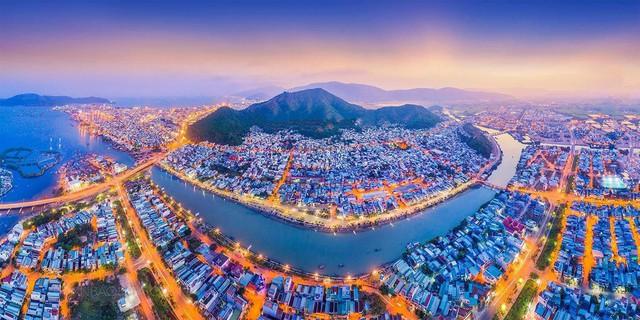 Khảo sát thị trường mới, Hung Thinh Corp đang đặt kỳ vọng gì tại Quy Nhơn? - Ảnh 10.