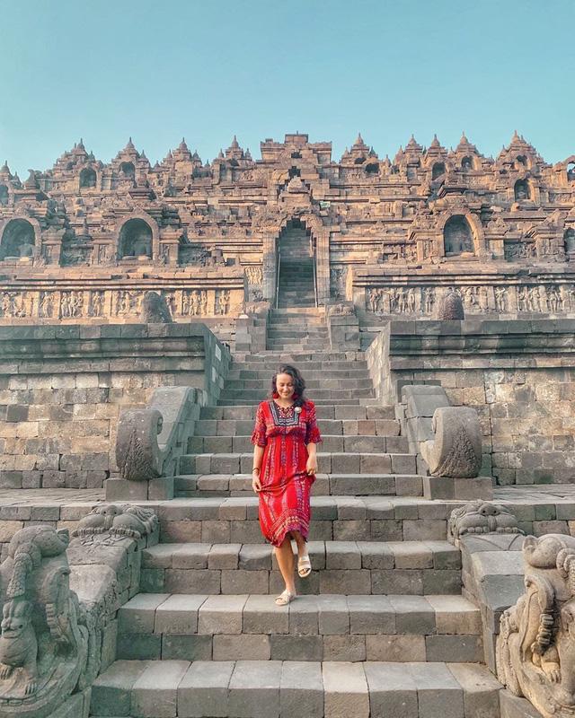 CNN công bố 19 điểm đến du lịch tốt nhất châu Á, Việt Nam có tới 2 đại diện bất ngờ lọt top - Ảnh 9.
