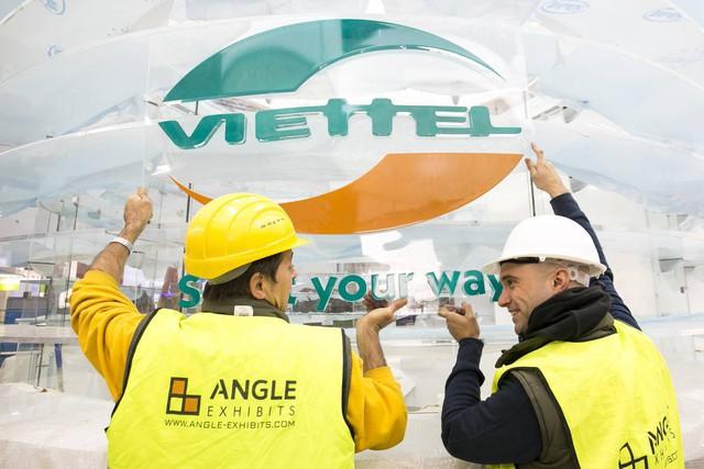 Nhìn từ Vingroup, Viettel để thấy doanh nghiệp Việt đã không còn là cái bóng mờ phía sau những công ty ngoại khổng lồ - Ảnh 3.
