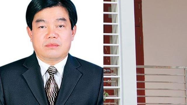 Vụ gian lận thi cử Sơn La, Hà Giang: Cách hành xử của hai vị giám đốc Sở - Ảnh 1.
