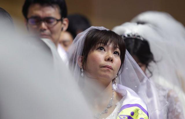 Cô dâu nước ngoài vỡ mộng khi lấy chồng Hàn Quốc và những góc khuất tê tái chỉ người trong cuộc mới hiểu - Ảnh 3.