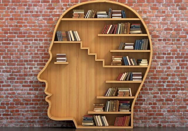 Biến đọc sách trở thành thói quen lâu dài bằng Nguyên tắc số 4 của tiến sĩ ĐH Yale: Làm theo không khó, muốn đổi đời nhất định phải thử qua một lần - Ảnh 1.