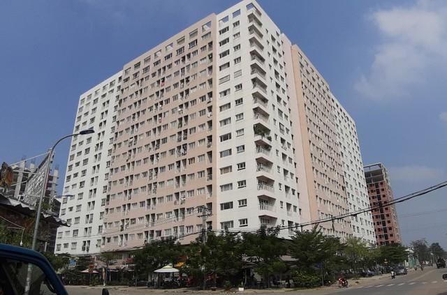 """Khách hàng """"rỉ tai"""" thận trọng mua nhà ở Green Town Bình Tân, kẻo """"ngậm bồ hòn"""" - Ảnh 2."""