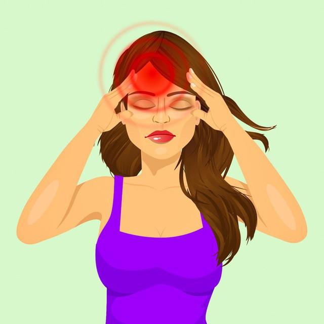 Sức khỏe là tấm gương phản chiếu đời sống của con người: Tinh thần tiêu cực hủy hoại cuộc sống của bạn nghiêm trọng hơn bất cứ căn bệnh nào - Ảnh 2.