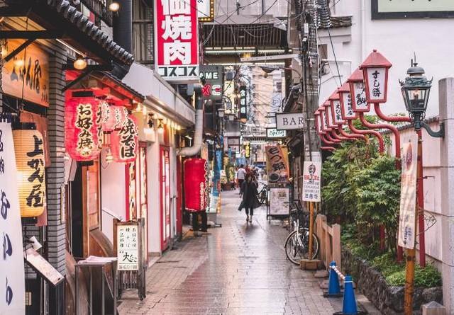 Nikkei: Khách du lịch Việt Nam chi bạo tay thứ hai tại Nhật chỉ sau Trung Quốc - Ảnh 3.