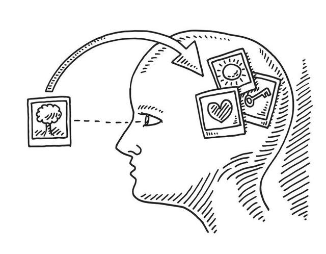 Cuộc đời bạn sẽ như thế nào nếu sở hữu bộ nhớ siêu phàm, không thể quên bất cứ thứ gì? Câu trả lời gây bất ngờ cho cả các nhà khoa học - Ảnh 2.