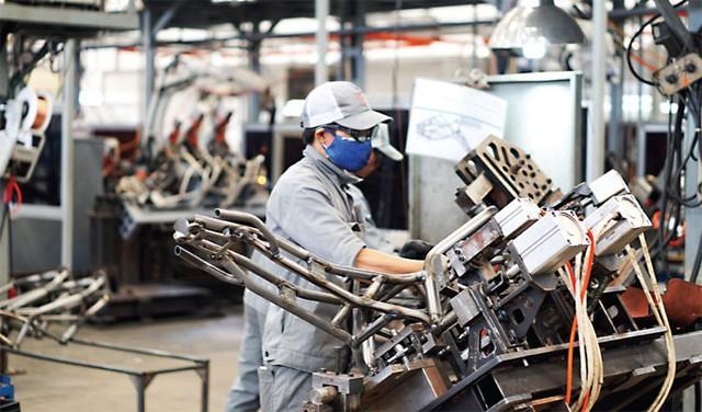 Tại sao Trung Quốc lại bị ảnh hưởng bởi EVFTA? - Ảnh 2.