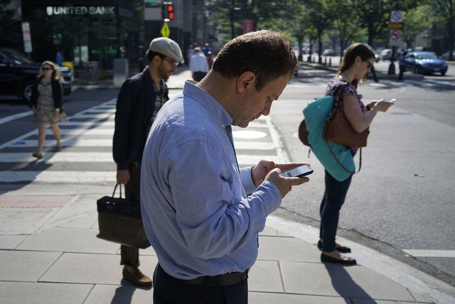 """Những lầm tưởng về công nghệ phổ biến nhất mà nhiều người dùng Apple vẫn tin """"sái cổ"""" và truyền tai nhau mỗi ngày - Ảnh 6."""