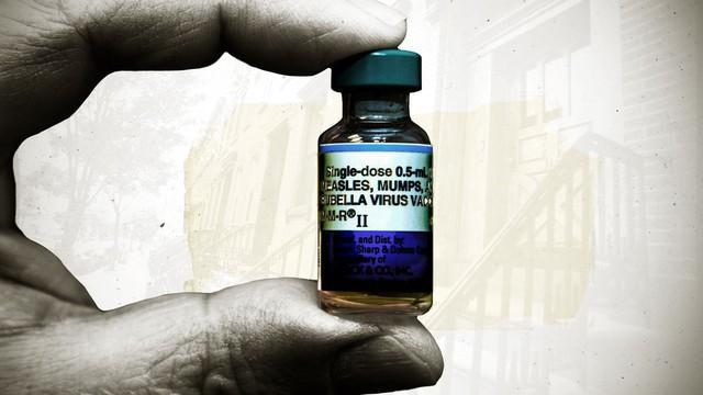 Cứ thoải mái chối bỏ, nhưng 6 căn bệnh này sẽ khiến nhân loại khổ sở hơn rất nhiều nếu vaccine không xuất hiện - Ảnh 7.