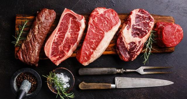 Chế độ ăn toàn thịt để giảm cân và có lợi cho sức khỏe là có thật, đây là những điều bạn cần biết về nó - Ảnh 6.