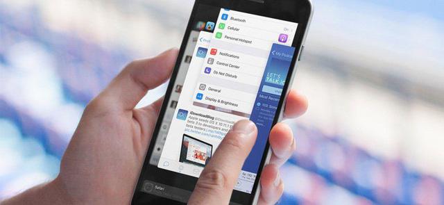 """Những lầm tưởng về công nghệ phổ biến nhất mà nhiều người dùng Apple vẫn tin """"sái cổ"""" và truyền tai nhau mỗi ngày - Ảnh 2."""