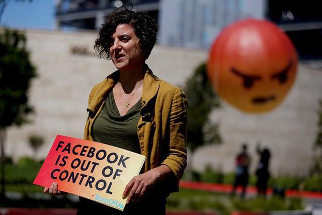 Đây mới là ý nghĩa thực sự của việc Facebook tung ra tiền ảo Libra - Ảnh 1.
