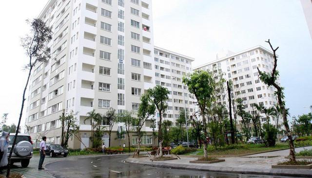 Đông Anh (Hà Nội): Phê duyệt quy hoạch 1/500 khu nhà ở nhà ở xã hội hơn 39ha - Ảnh 1.