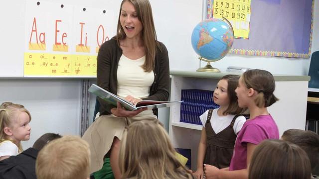 Mải mê nhồi nhét kiến thức không làm con bạn thông minh hơn: 7 kỹ năng mềm trẻ cần học từ sớm để đứng vững trong đời! - Ảnh 2.