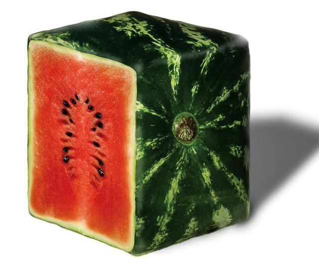 Những loại trái cây giá trên trời, gấp cả trăm lần quả vải thiều Shintomi 240.000 đồng/quả, có loại cả trăm triệu đồng - Ảnh 2.