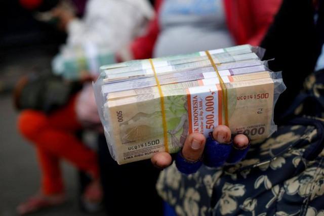 Báo Trung Quốc: Đây là lý do Indonesia chưa thể vượt được Việt Nam nếu nói về hưởng lợi từ chiến tranh thương mại - Ảnh 2.