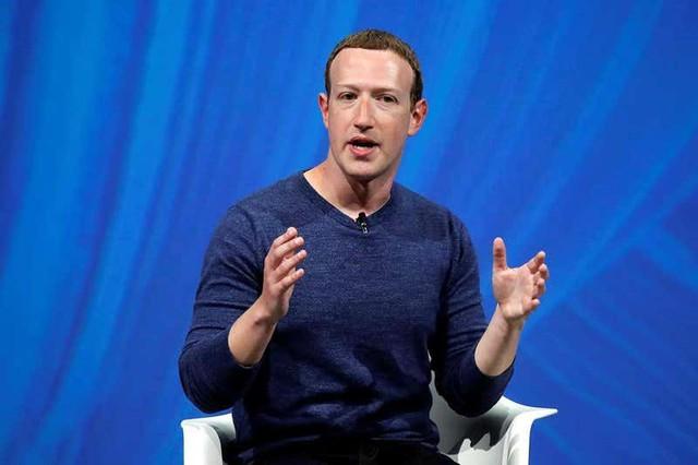 """Libra - """"canh bạc"""" mới của Facebook liệu có thành """"bom tấn"""" tiền ảo? - Ảnh 2."""
