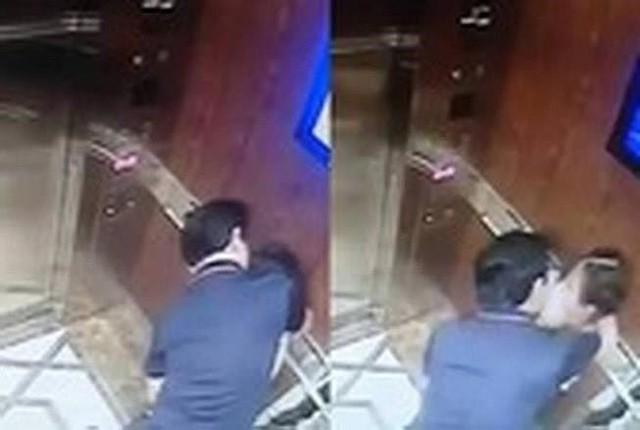 Đại tá Công an nói việc xử lý hành vi dâm ô đối với ông Nguyễn Hữu Linh không oan - Ảnh 2.