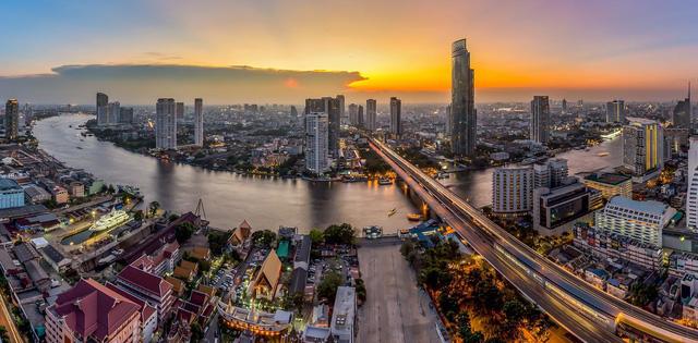 Cùng đón dòng vốn FDI giữa chiến tranh thương mại, Thái Lan khác gì so với Việt Nam? - Ảnh 2.