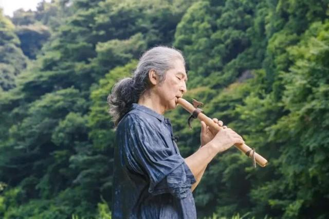 Cuộc sống hạnh phúc và bình yên của cặp vợ chồng người Nhật ở ngôi nhà nhỏ trên núi suốt 40 năm - Ảnh 17.