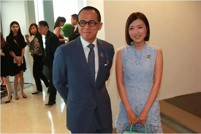 """Chuyện về """"hoàng tử"""" Hong Kong từng khiến công chúng ngưỡng mộ vì tài năng nhưng cũng ngán ngẩm vì đường tình duyên - Ảnh 3."""