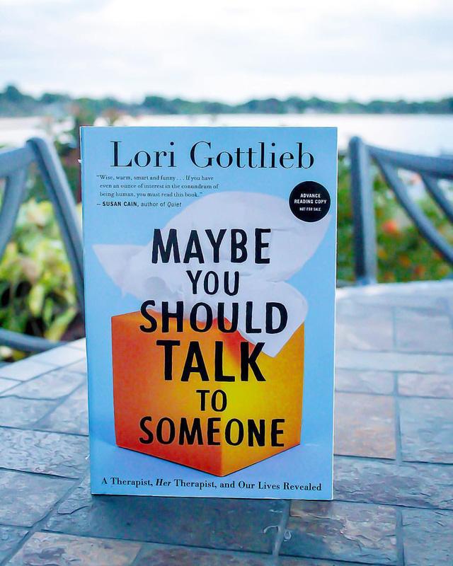 Để có một mùa hè thật đặc biệt, trang Amazon gợi ý 6 cuốn sách mới giúp bạn thông minh hơn, giàu có hơn và hạnh phúc hơn - Ảnh 2.