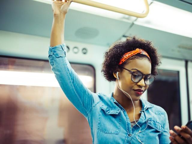 5 dấu hiệu cho thấy bạn đang làm đúng công việc trời sinh ra dành cho mình: Dù áp lực, mệt mỏi nhưng chẳng gì quan trọng bằng phù hợp! - Ảnh 2.