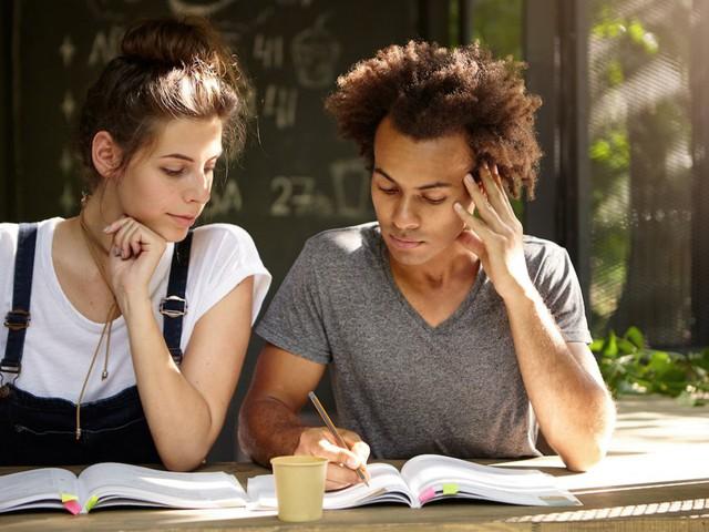 5 dấu hiệu cho thấy bạn đang làm đúng công việc trời sinh ra dành cho mình: Dù áp lực, mệt mỏi nhưng chẳng gì quan trọng bằng phù hợp! - Ảnh 4.