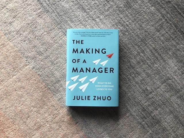 Để có một mùa hè thật đặc biệt, trang Amazon gợi ý 6 cuốn sách mới giúp bạn thông minh hơn, giàu có hơn và hạnh phúc hơn - Ảnh 3.