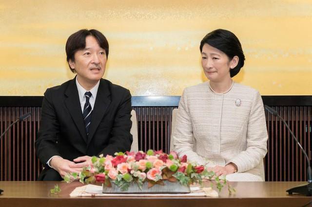 Thái tử Nhật Bản bất ngờ đưa ra phát ngôn gây tranh cãi, hé lộ góc khuất khắc nghiệt của hoàng gia kín tiếng nhất nhì thế giới - Ảnh 1.