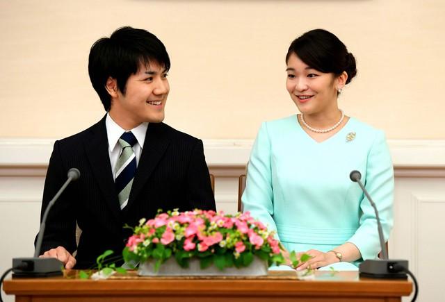 Thái tử Nhật Bản bất ngờ đưa ra phát ngôn gây tranh cãi, hé lộ góc khuất khắc nghiệt của hoàng gia kín tiếng nhất nhì thế giới - Ảnh 2.