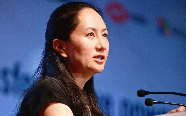Luật sư bà Mạnh Vãn Chu yêu cầu Canada gỡ bỏ trình tự dẫn độ - Ảnh 1.