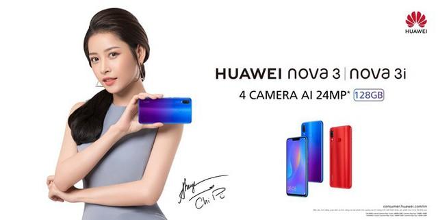 Những ngôi sao giải trí dần vắng bóng trong quảng cáo smartphone Việt, vì sao lại thế? - Ảnh 5.