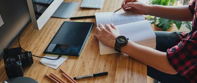 Tận dụng thời gian thông minh tạo nên thay đổi lớn trong cuộc sống: Người thành công biết cách biến khoảng thời điểm vàng này thành cú hích để thăng tiến trong sự nghiệp - Ảnh 2.